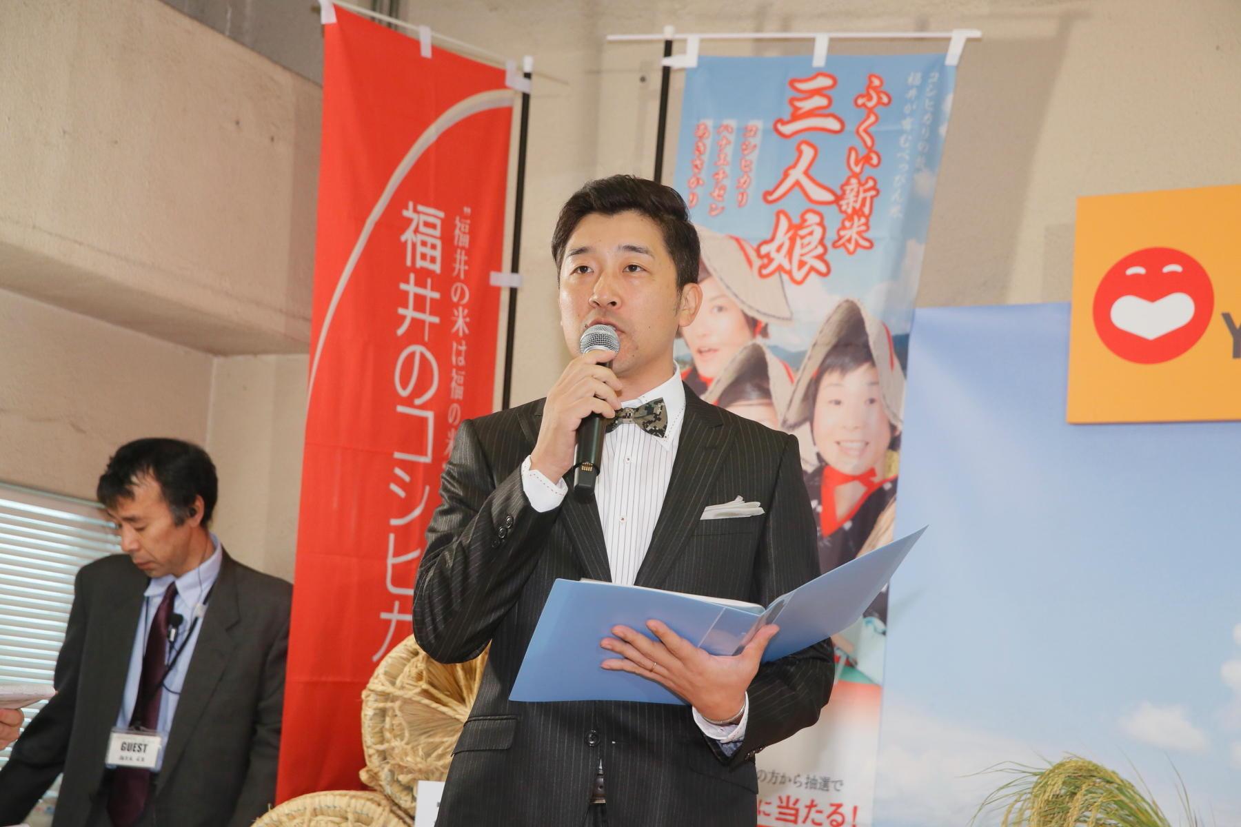 http://news.yoshimoto.co.jp/20160831143827-dc6f214cbfc14f48d5f4c4a71233f2def08499d5.jpg