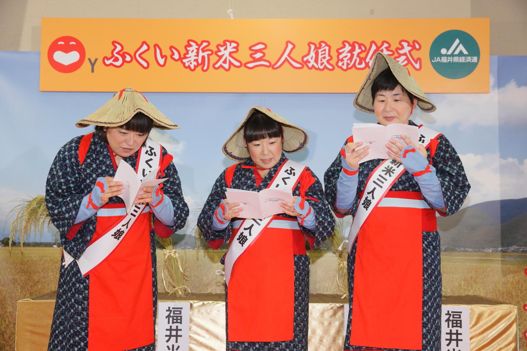 http://news.yoshimoto.co.jp/20160831143831-6ad4c4534a29e522382fcc1b53bf0603ae35fe19.jpg