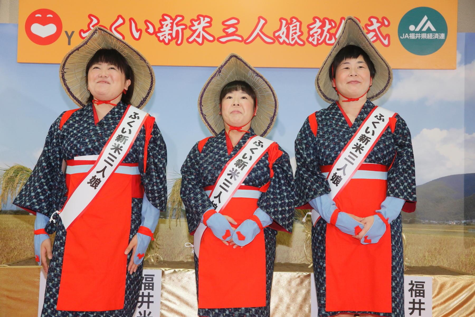 http://news.yoshimoto.co.jp/20160831143832-5a4da10cf9b10cd6885a80a90d71776243f83695.jpg