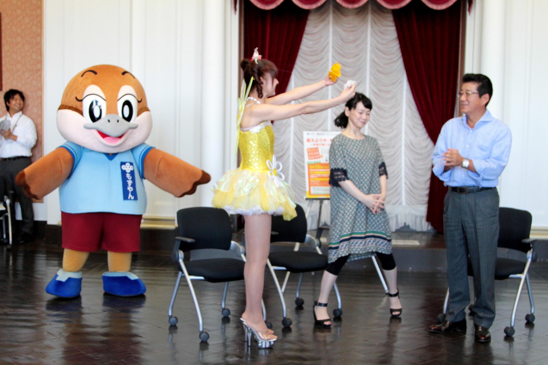 http://news.yoshimoto.co.jp/20160831183823-782abf2744f4f9f2aac76d7174afb43f73fe6969.jpg