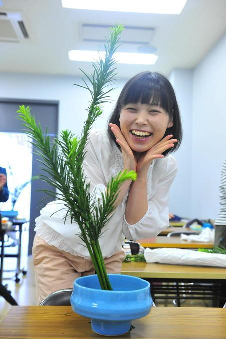 http://news.yoshimoto.co.jp/20160831203826-851695fe13ad23f617ea441d8d8057abfee5c9e1.jpg