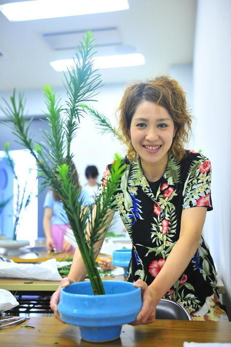 http://news.yoshimoto.co.jp/20160831203834-8ad5002913476bf047901ecf328d29028d88906d.jpg