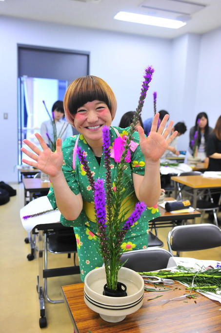 http://news.yoshimoto.co.jp/20160831203852-2a2ec356239caba44810147202ba825dfaccab56.jpg