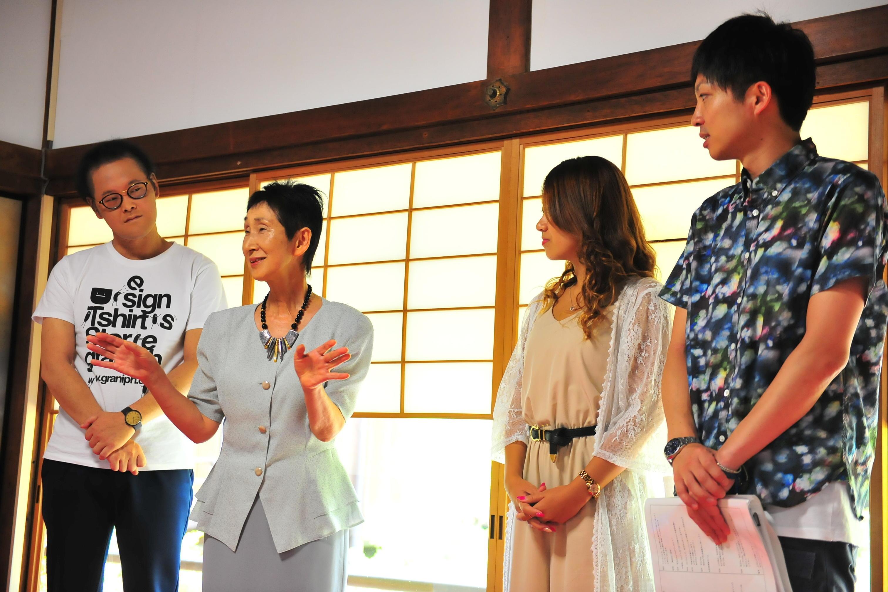 http://news.yoshimoto.co.jp/20160831204128-8bf3ba50355e028c4447ab87e8204026d21bc785.jpg