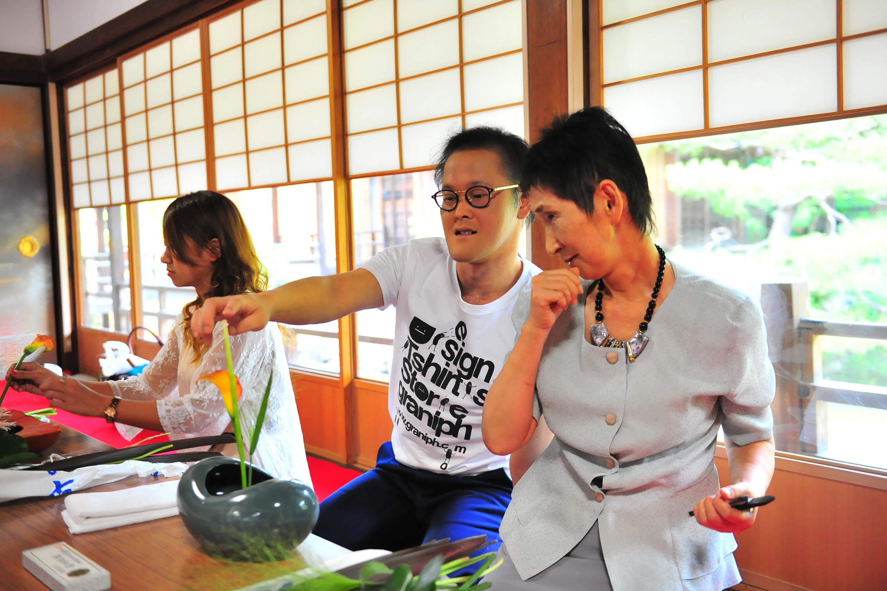 http://news.yoshimoto.co.jp/20160831204257-29e018ba4f58911c37043070bdd2527d8a6e18a5.jpg