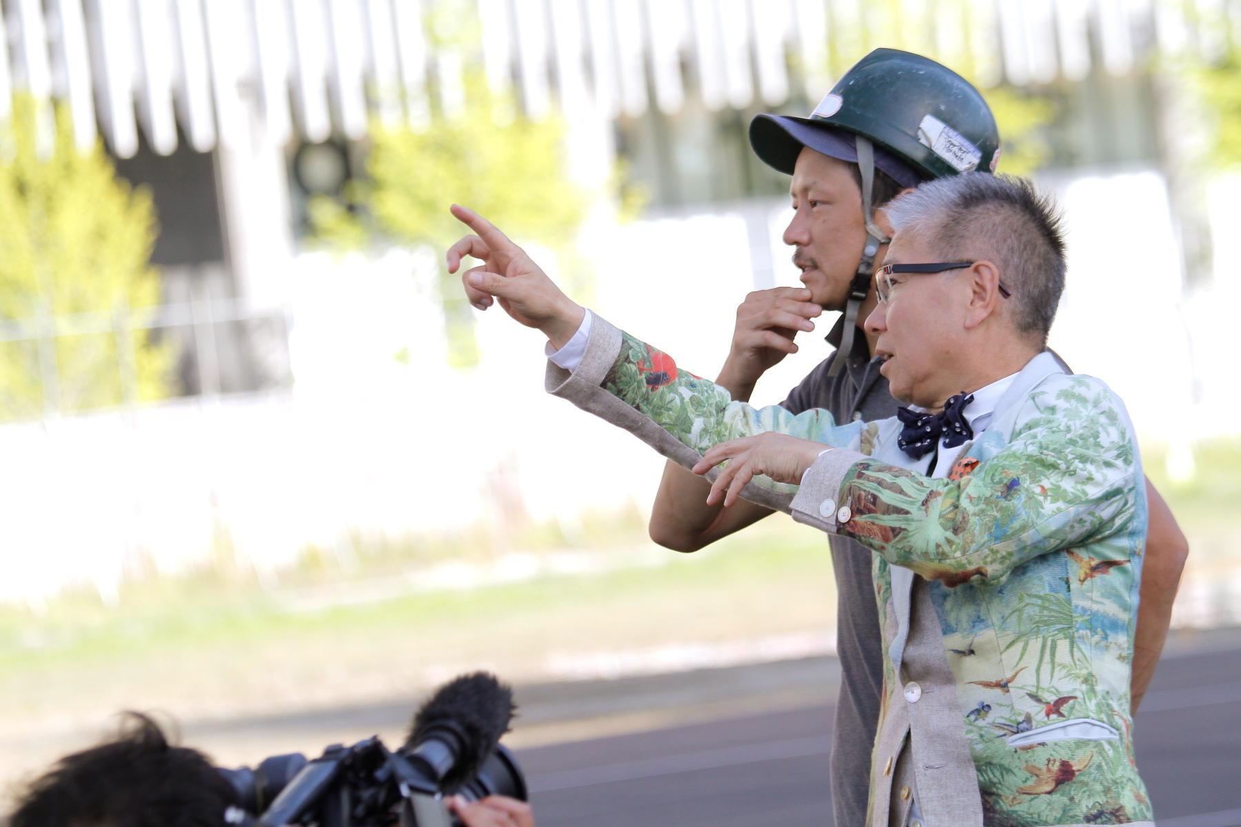 http://news.yoshimoto.co.jp/20160831212844-c51c180877e4baaf67c9588a2cca2ae400661933.jpg