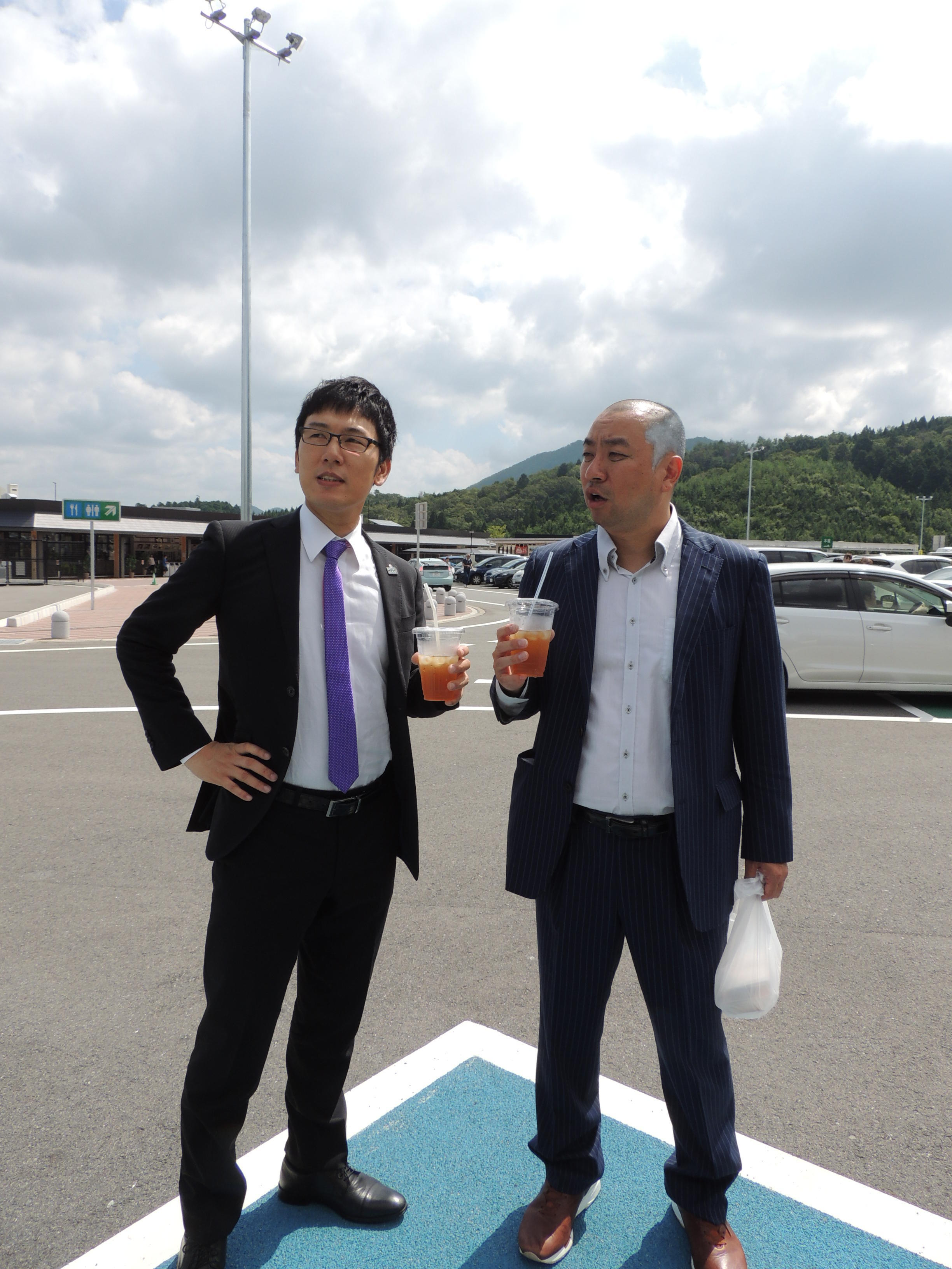 http://news.yoshimoto.co.jp/20160903205732-92e3a6c100831ffb95f66d223f047a0380c24449.jpg