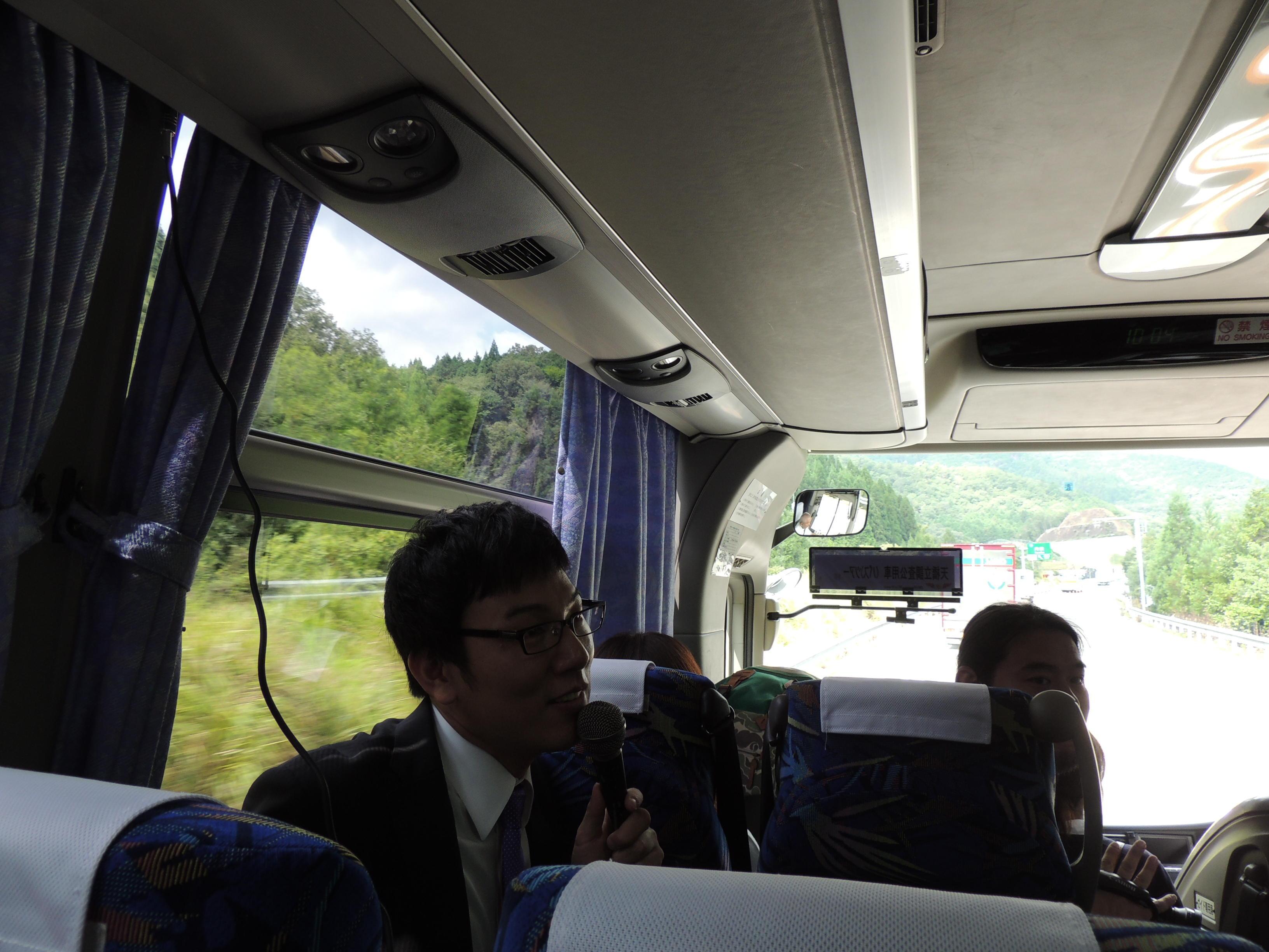 http://news.yoshimoto.co.jp/20160903205733-3947799abac1c1d37b88c29bfed51ffe74600384.jpg