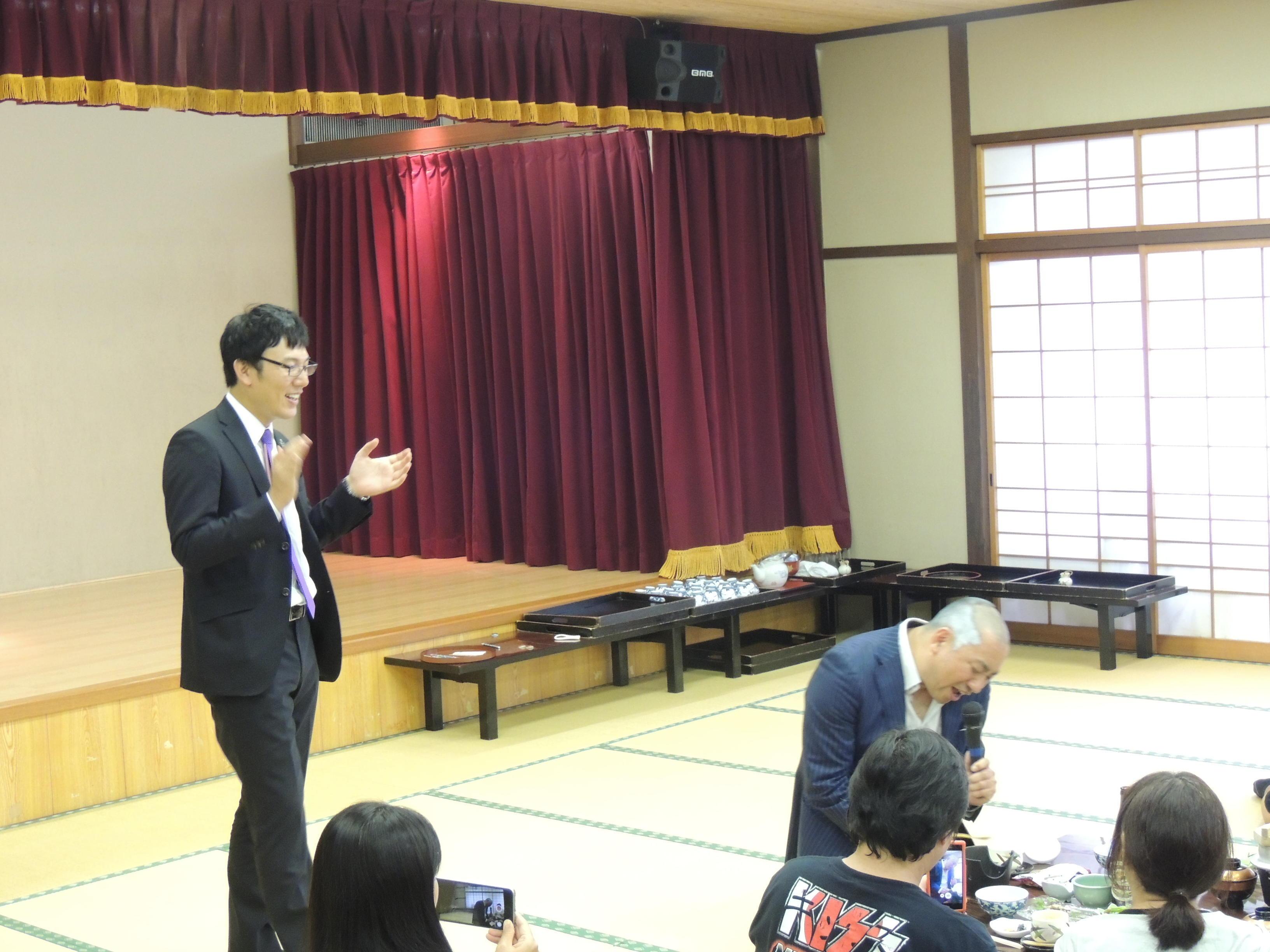 http://news.yoshimoto.co.jp/20160903210413-22c79423c8a6598b58c3c0bae6266b1c6ea9e90f.jpg