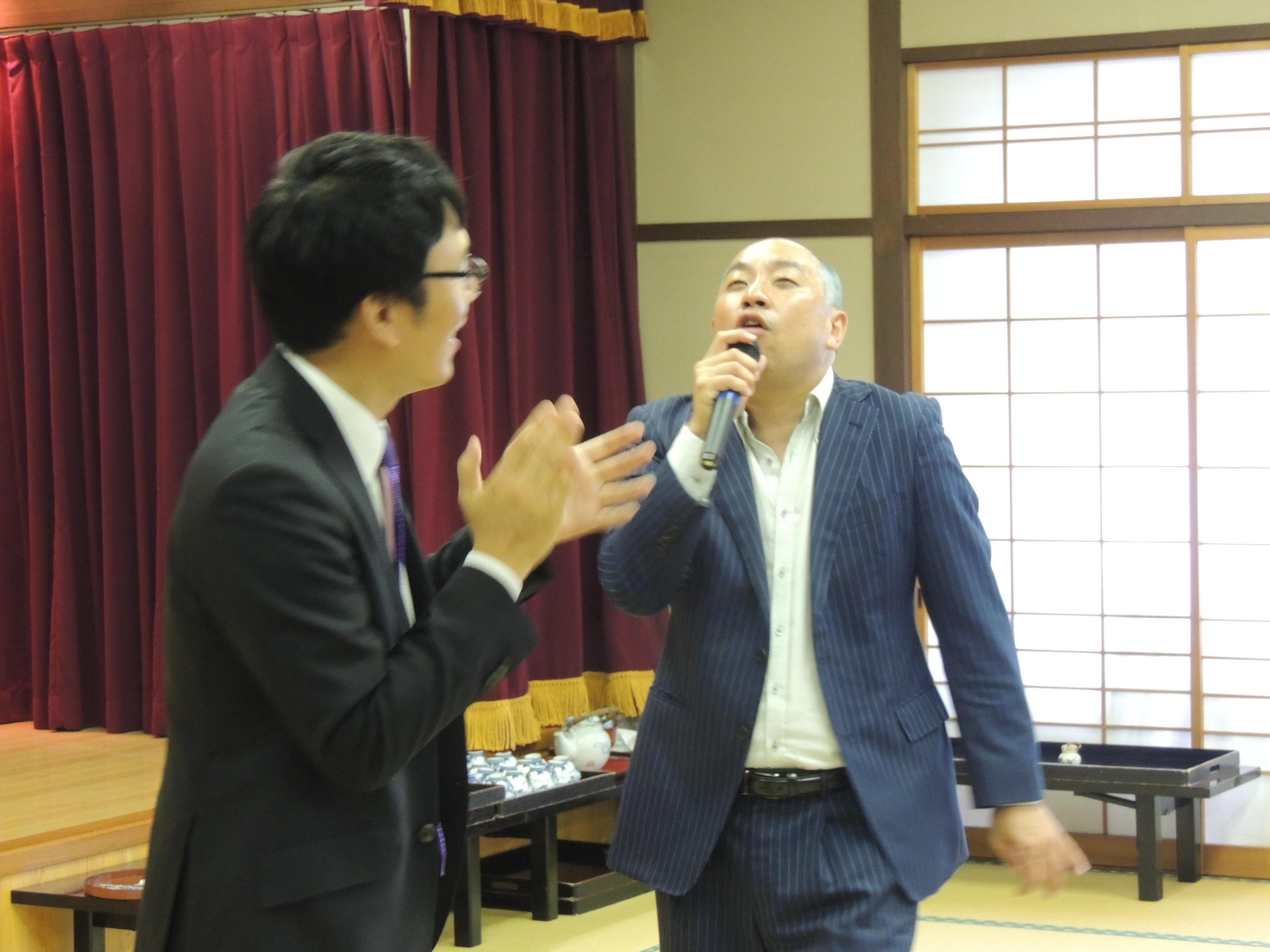 http://news.yoshimoto.co.jp/20160903210413-d7d7e34dfcd0fb0b0bade085a9ba2bebd9a7ee48.jpg