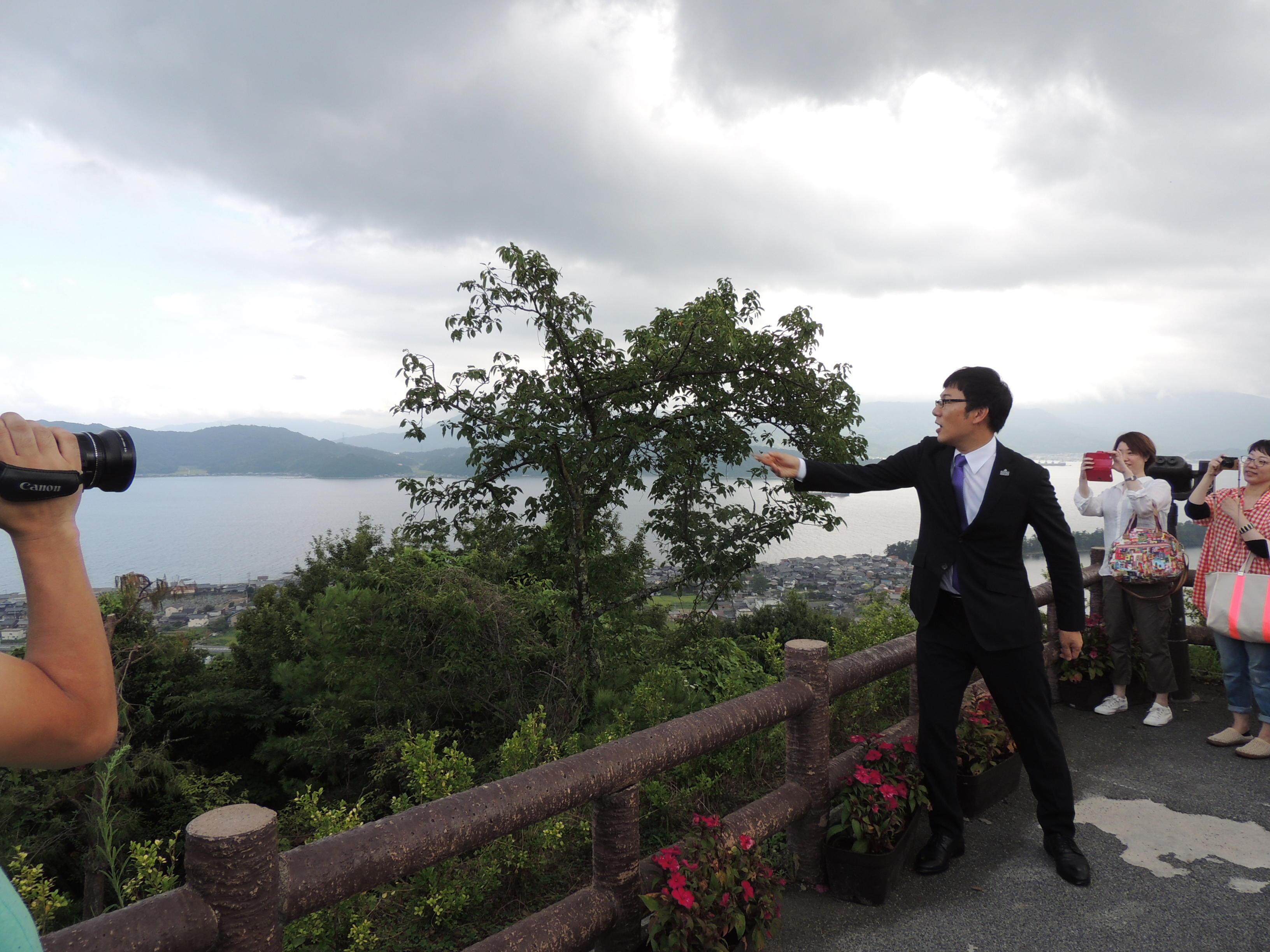 http://news.yoshimoto.co.jp/20160903210511-96ebd9185981b512212ac00c2dbc00028dfd19a4.jpg