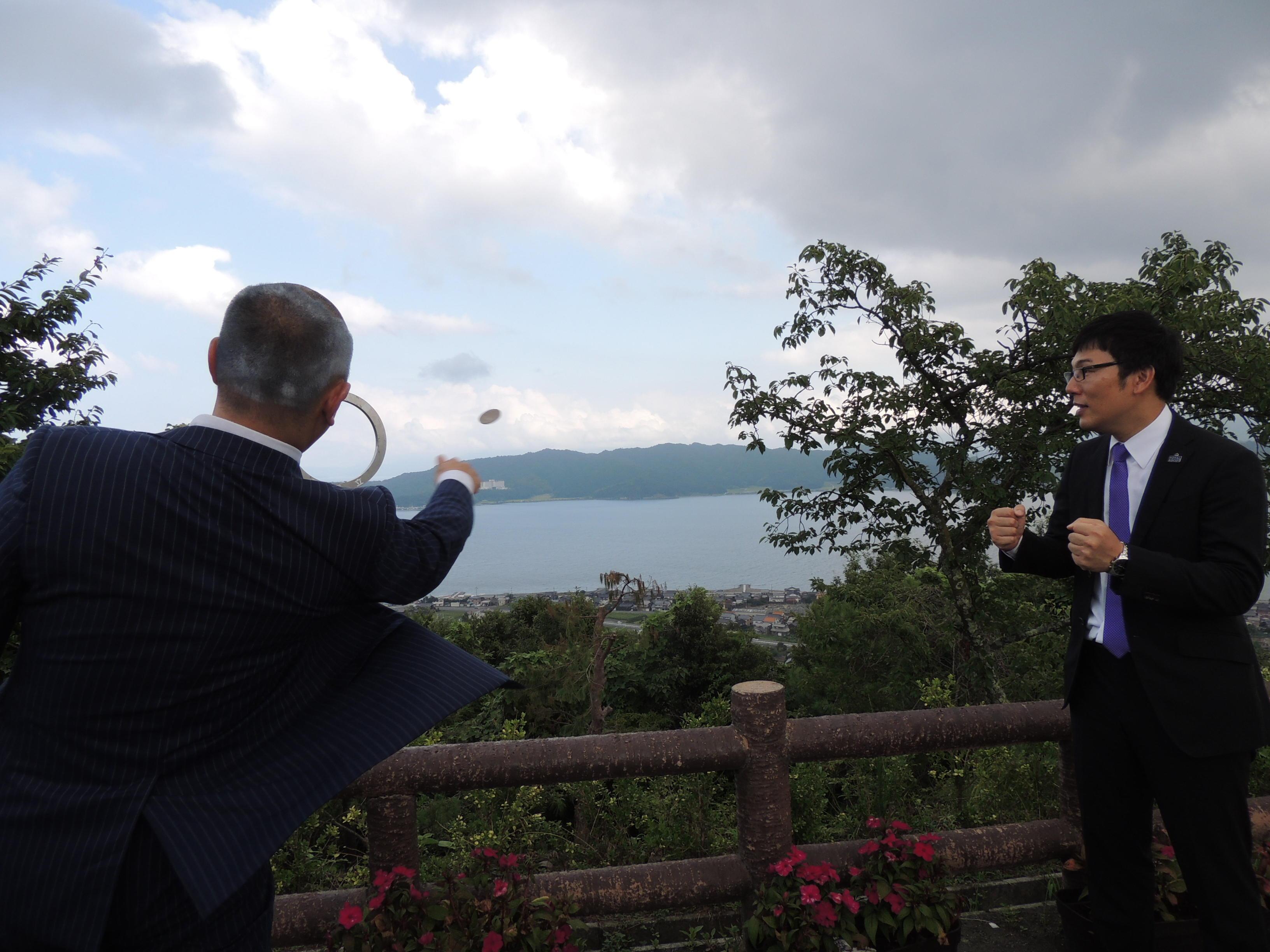 http://news.yoshimoto.co.jp/20160903210511-ac8022e66e7575ef06a5e5717176258749d05da4.jpg
