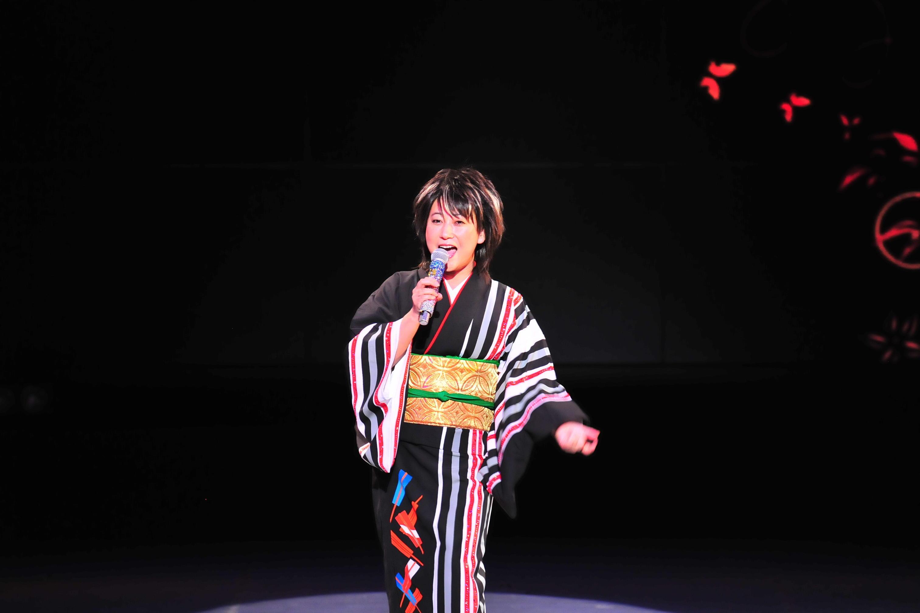 http://news.yoshimoto.co.jp/20160908200741-a8d89f089a9211635153a71bbdcbab1bb5495c5e.jpg