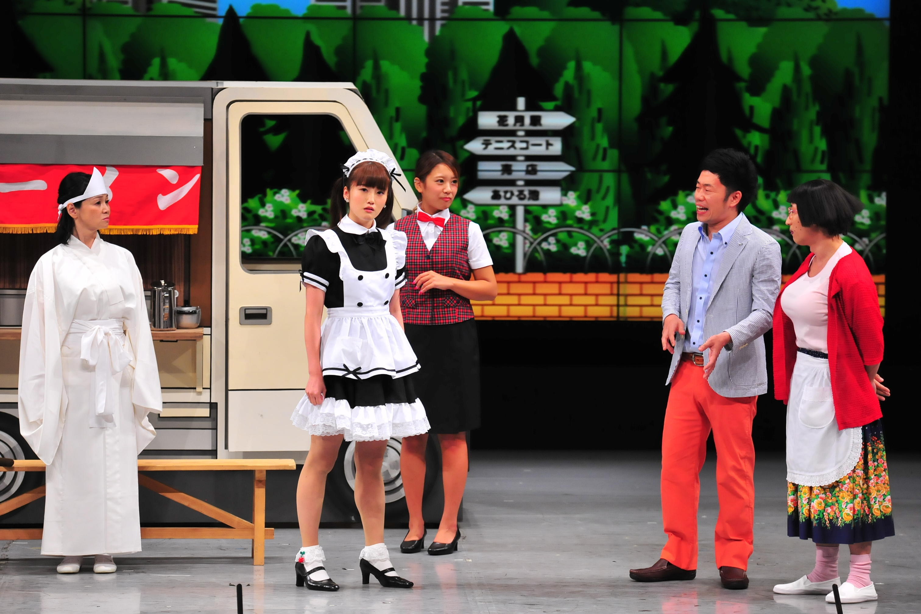 http://news.yoshimoto.co.jp/20160908201030-52074f80145ecf1d60036ada25b912eeac08cb7d.jpg