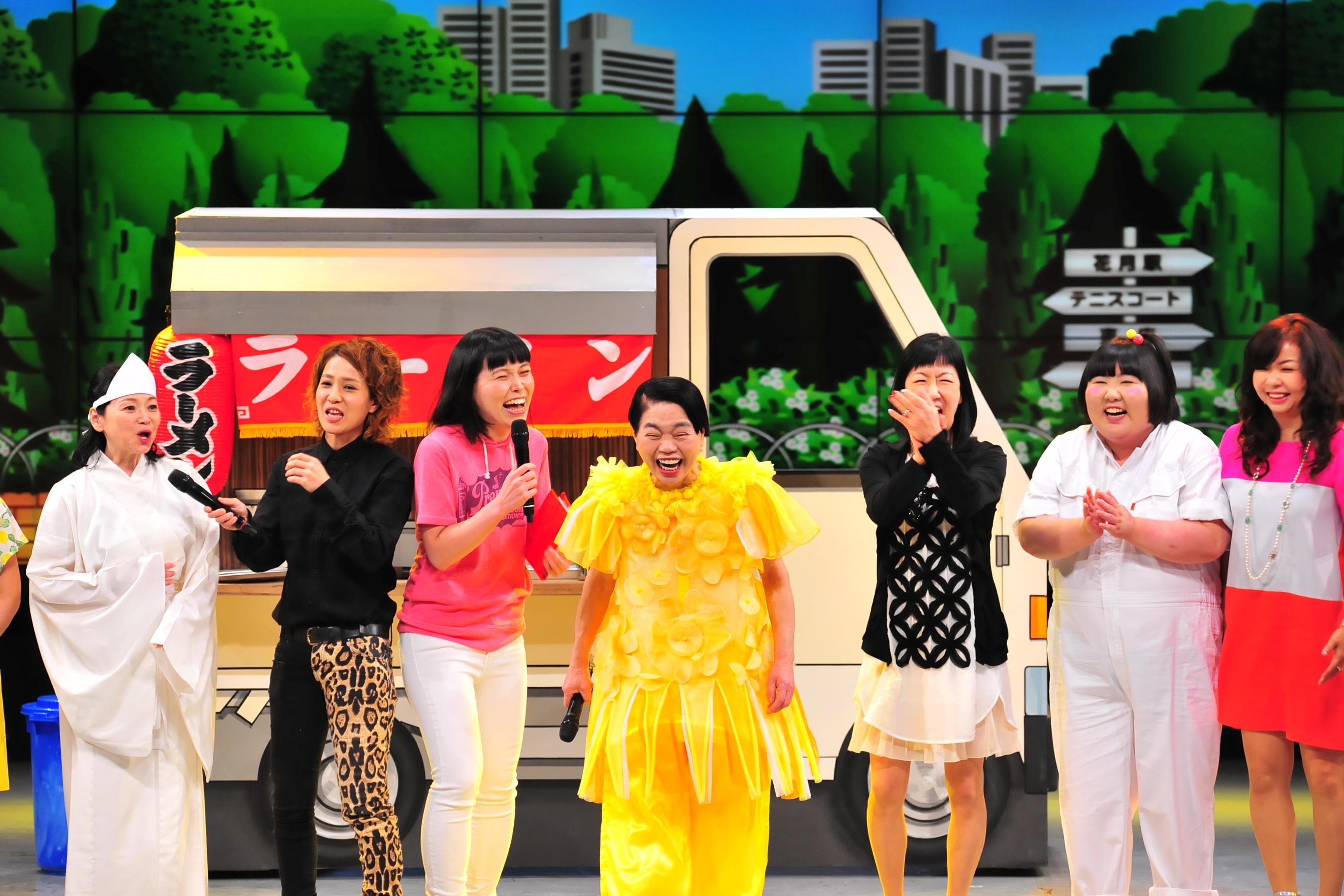 http://news.yoshimoto.co.jp/20160908201045-5c6cece625208c078de5b46a2f3f7759cc8206b9.jpg