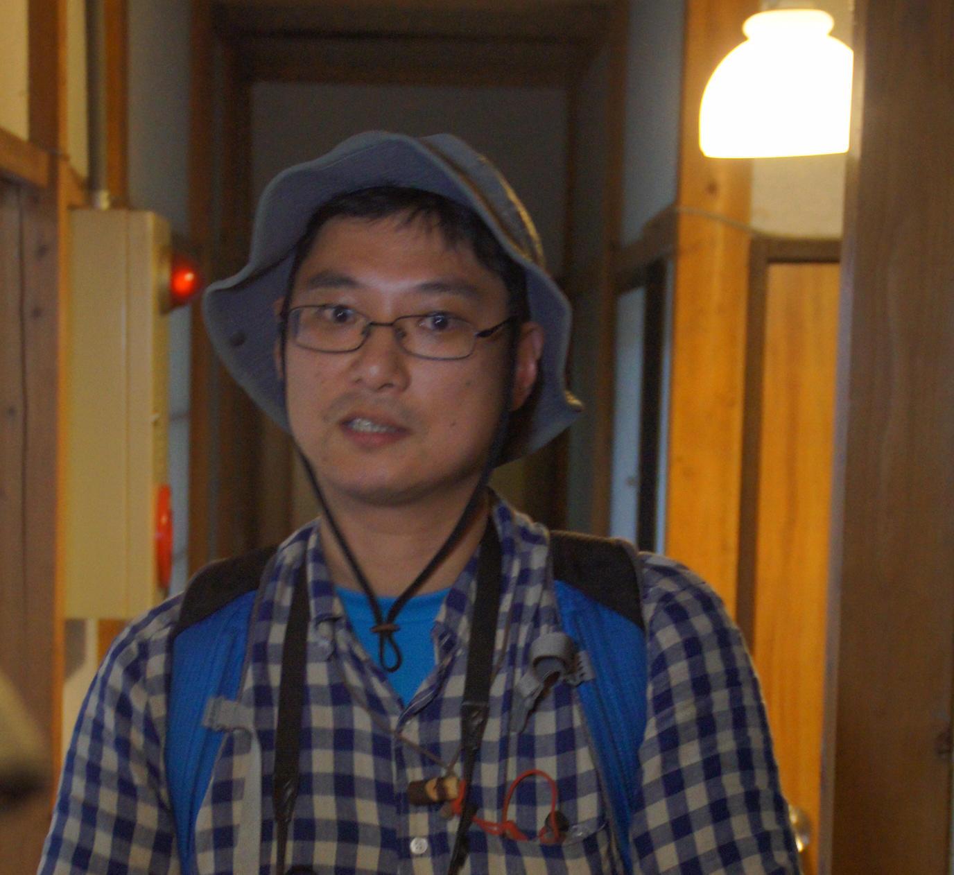 http://news.yoshimoto.co.jp/20160929161836-92dda09e37cae2b84280036dacd7303174ec22ff.jpg