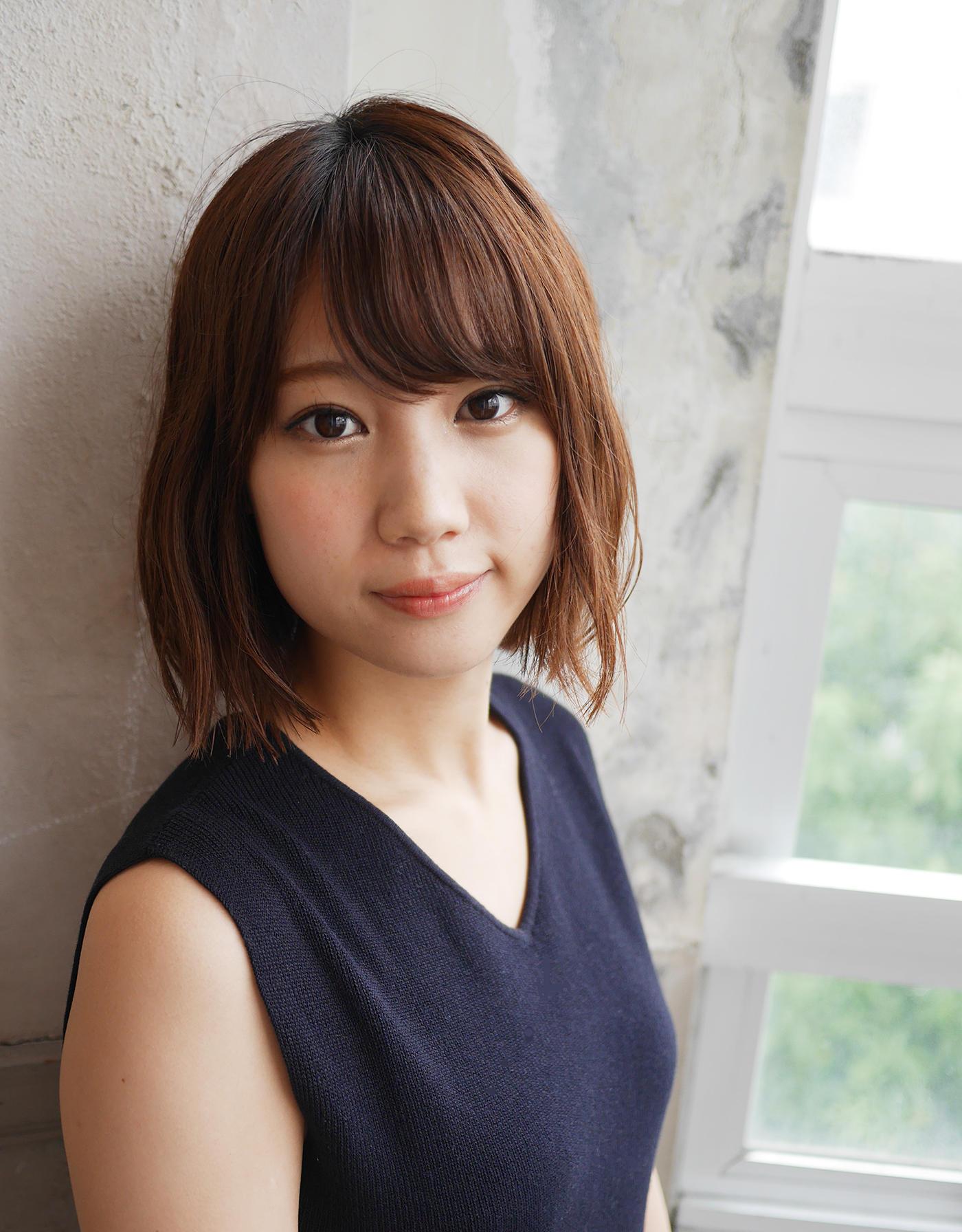 http://news.yoshimoto.co.jp/20160929162046-e77e226df63724ccb62a5cdee94a3a0124a75ffd.jpg