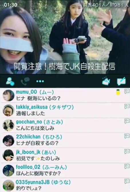 http://news.yoshimoto.co.jp/20160929163537-9d981e048f174cb2b54de8b5038d4c98a5a0de81.jpg