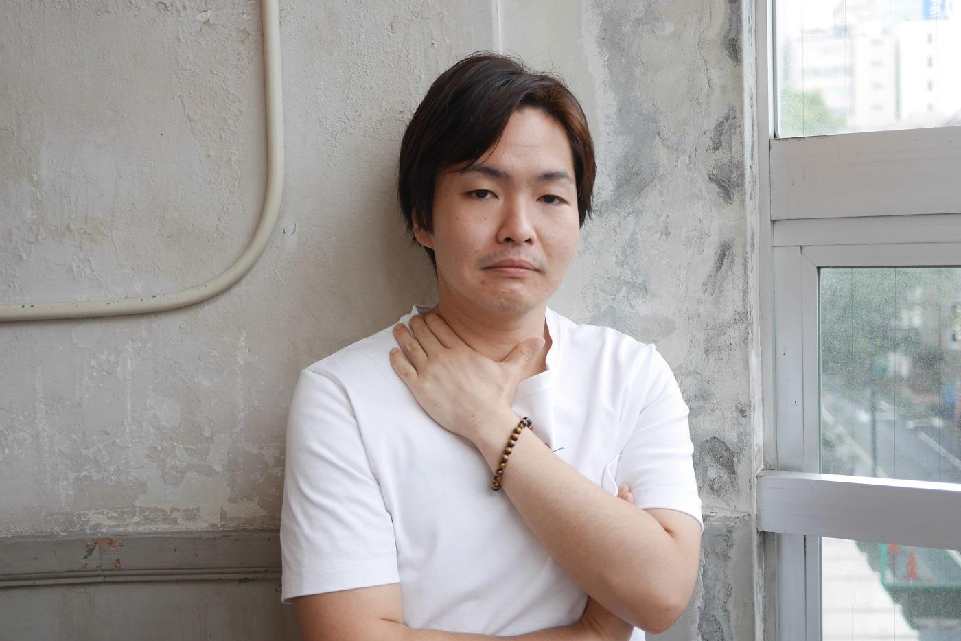 http://news.yoshimoto.co.jp/20160929163627-284c4c764a7bf7a4dd3381772940723597df0aaf.jpg