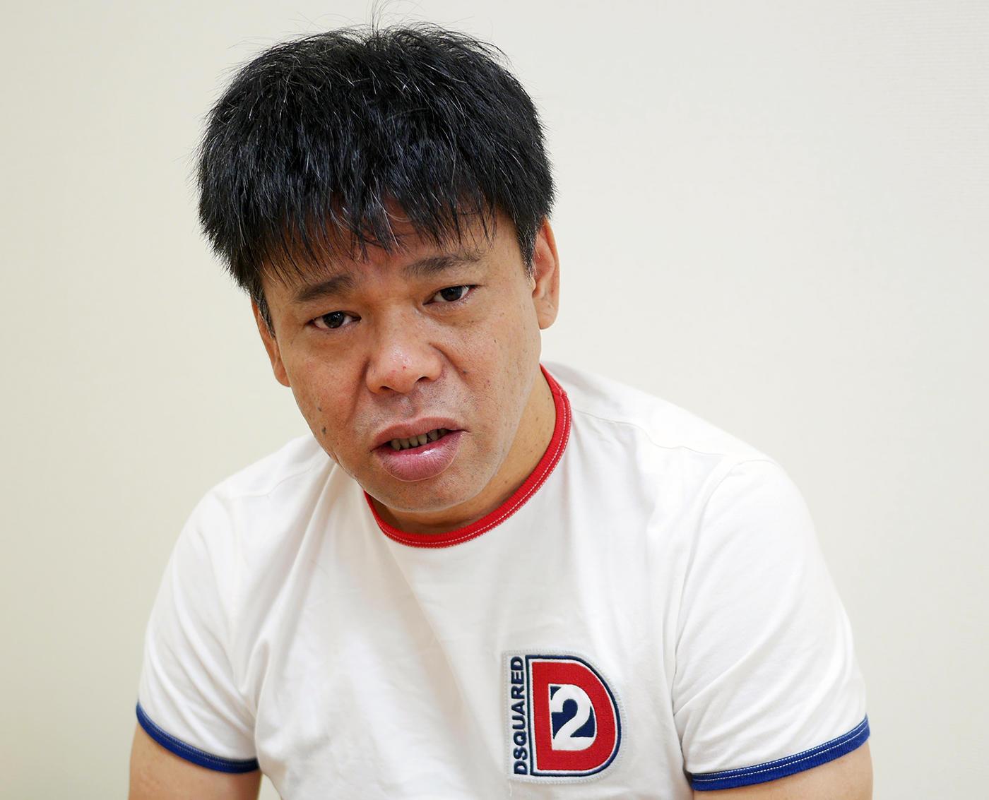 http://news.yoshimoto.co.jp/20160929164418-d5d54c1c20f88421dbd60e72cb31530cde7506f0.jpg