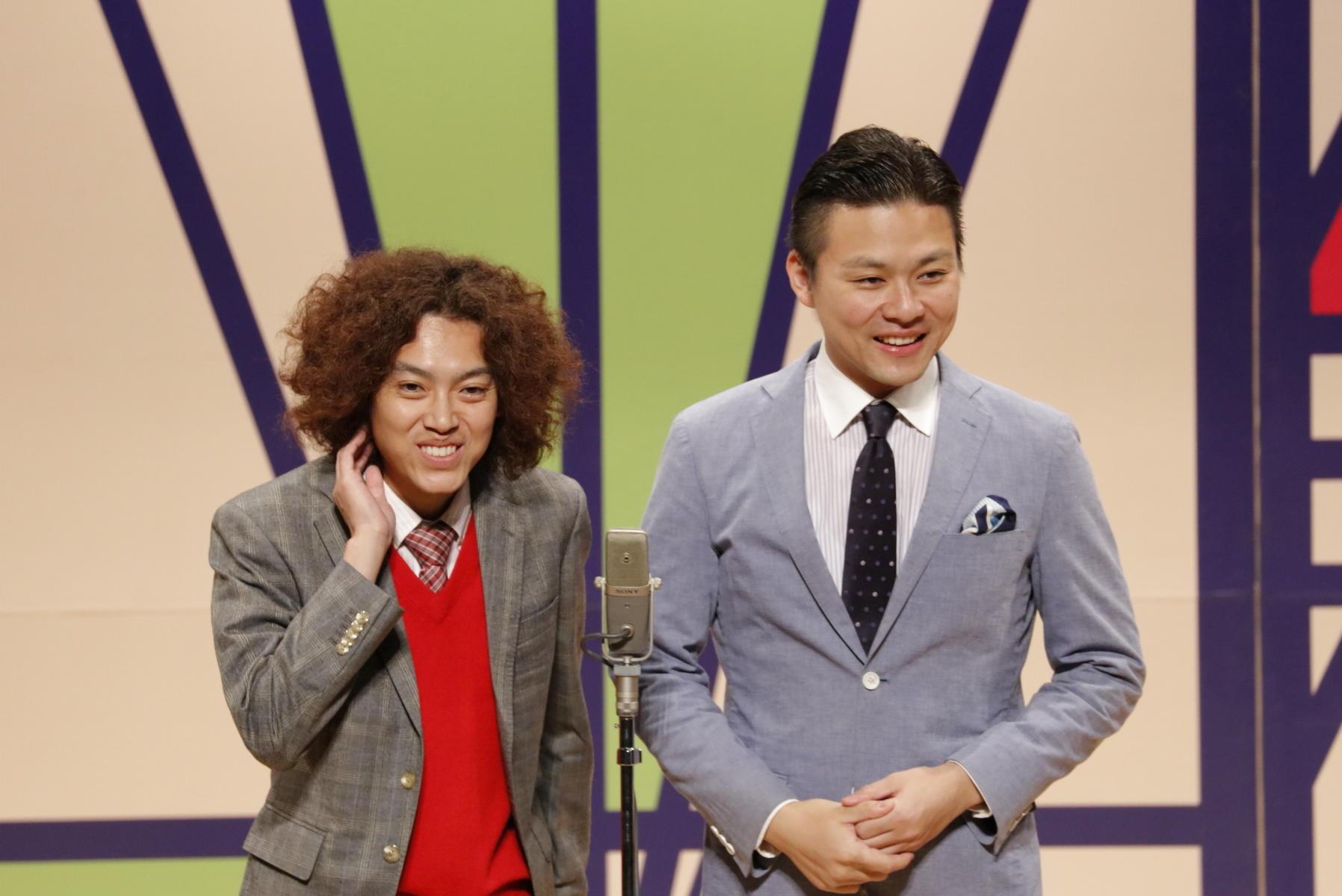 http://news.yoshimoto.co.jp/20160929213823-ab84b6f0551a180c6bfa892b20ea00204a90926d.jpg