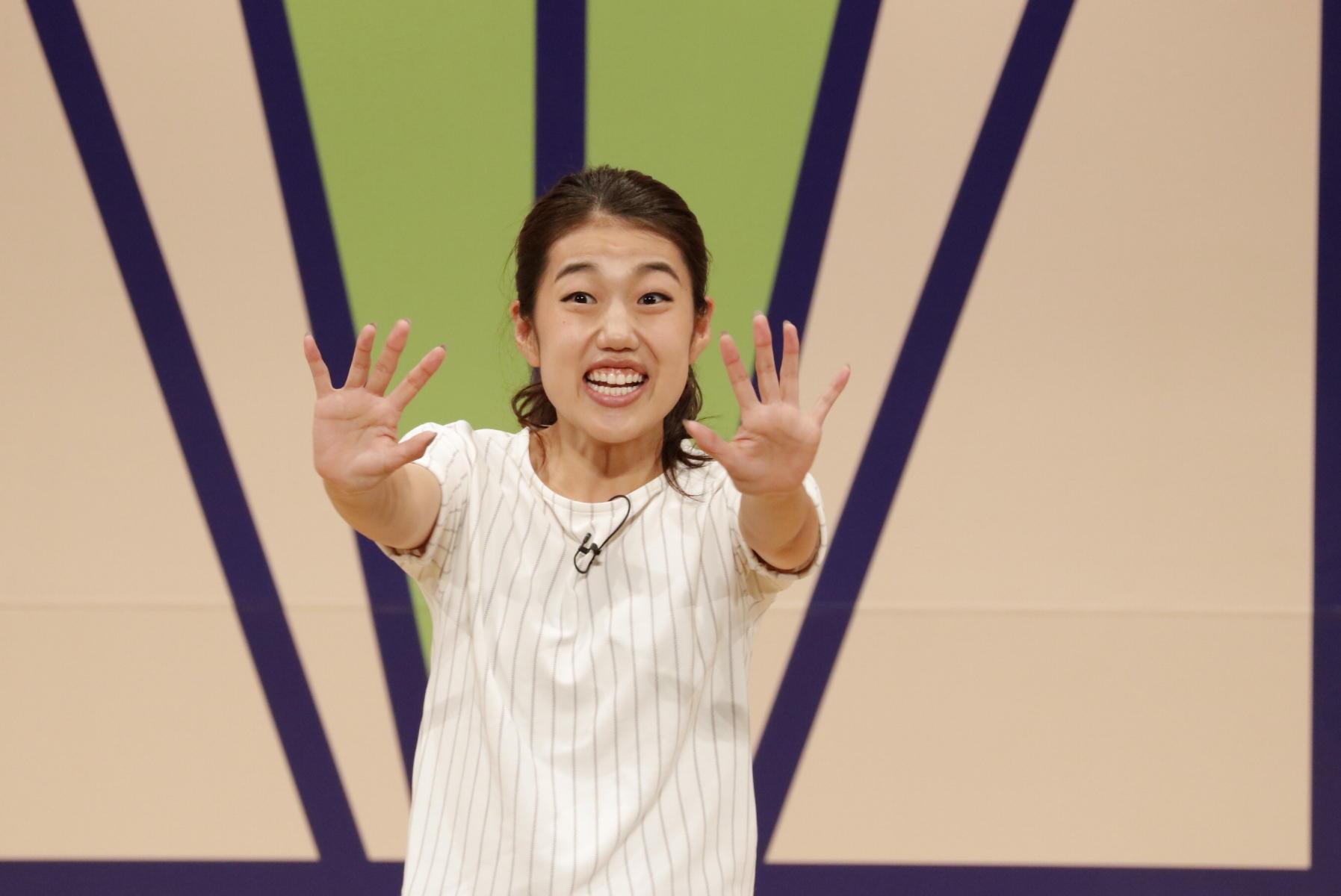 http://news.yoshimoto.co.jp/20160929213824-59d00bec2b8018f0372ea94f83579308e3f1489c.jpg