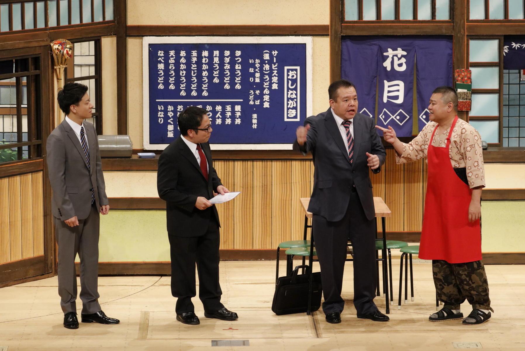 http://news.yoshimoto.co.jp/20160929213953-98bacabb13e20ef913363fbe8285b0afc782d9f7.jpg
