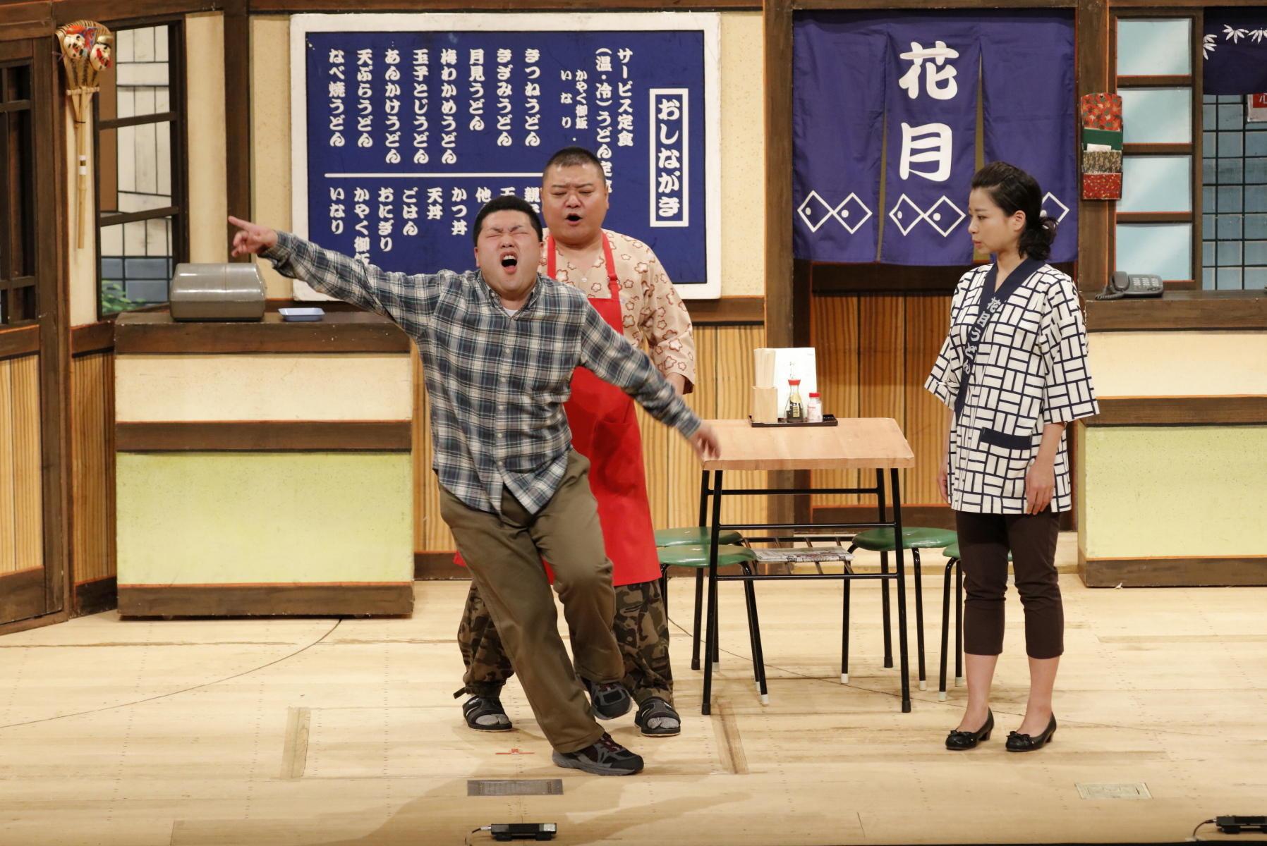 http://news.yoshimoto.co.jp/20160929213953-f6cf21992a081dd2beec696ecb1210bda02de498.jpg