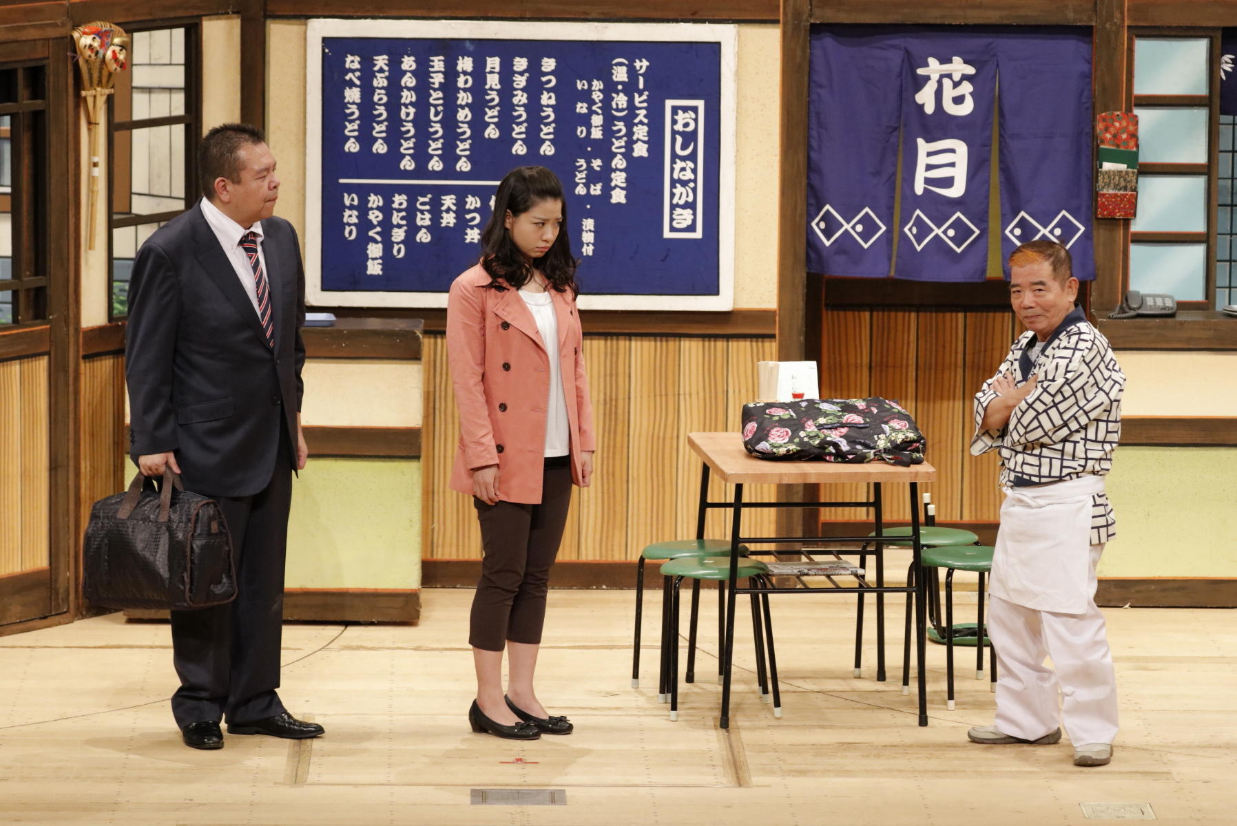http://news.yoshimoto.co.jp/20160929214006-0232eac2871d9e9705c1ddb530c06c278b8a3978.jpg