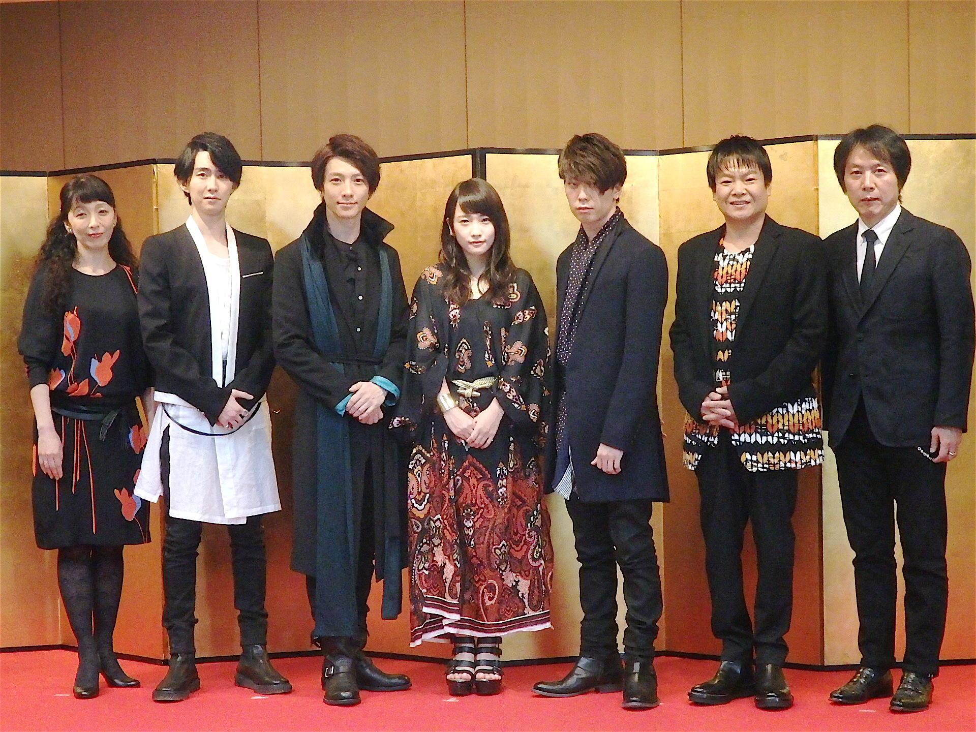http://news.yoshimoto.co.jp/20160930192718-bfbbada86648c6d98a928fc99ffcb6dfdd11d851.jpg