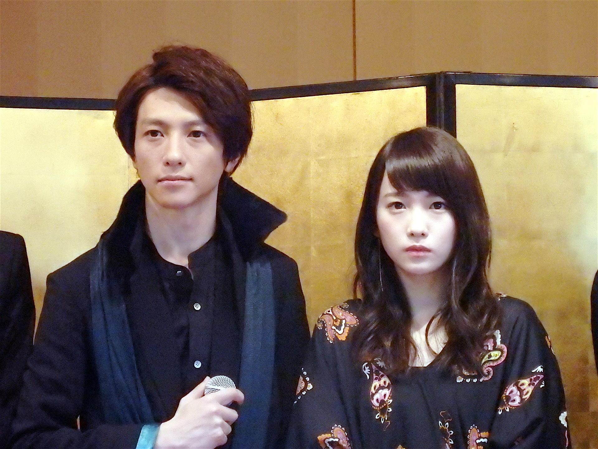 http://news.yoshimoto.co.jp/20160930192821-6c8dab1434254dafef51e00ce8594ec291f43d91.jpg