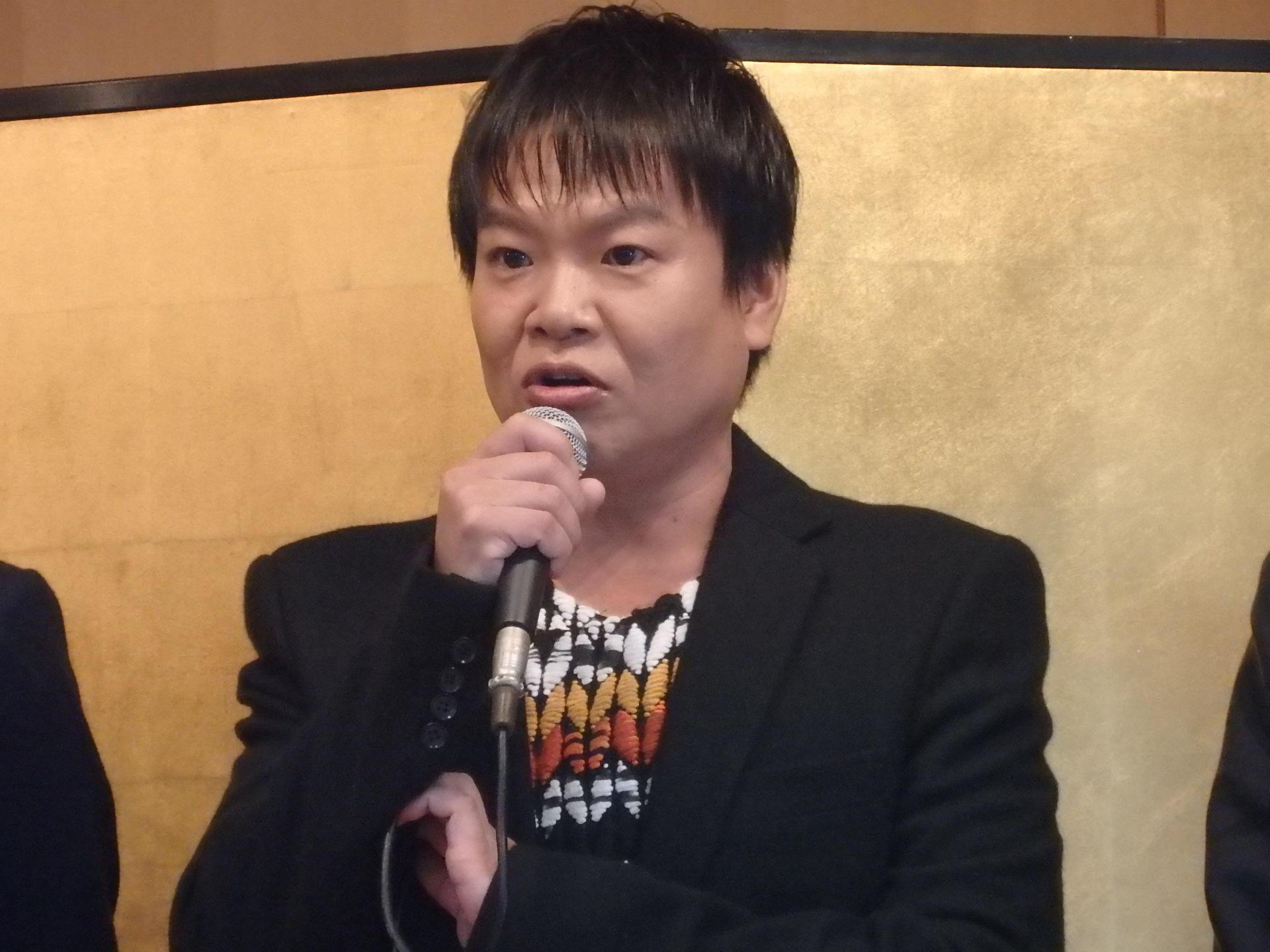 http://news.yoshimoto.co.jp/20160930193132-4d34e654934643cbfa0c825baffadea4ed630fdb.jpg