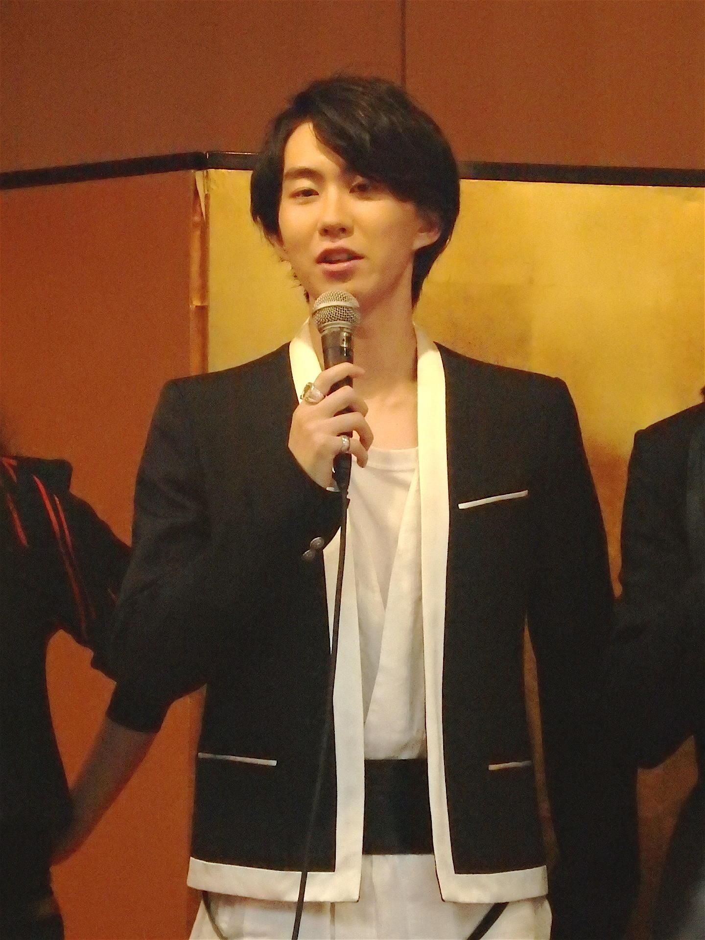 http://news.yoshimoto.co.jp/20160930193328-f8b2bf537b2d8cb77ce3c4f7f768d5231800ef80.jpg