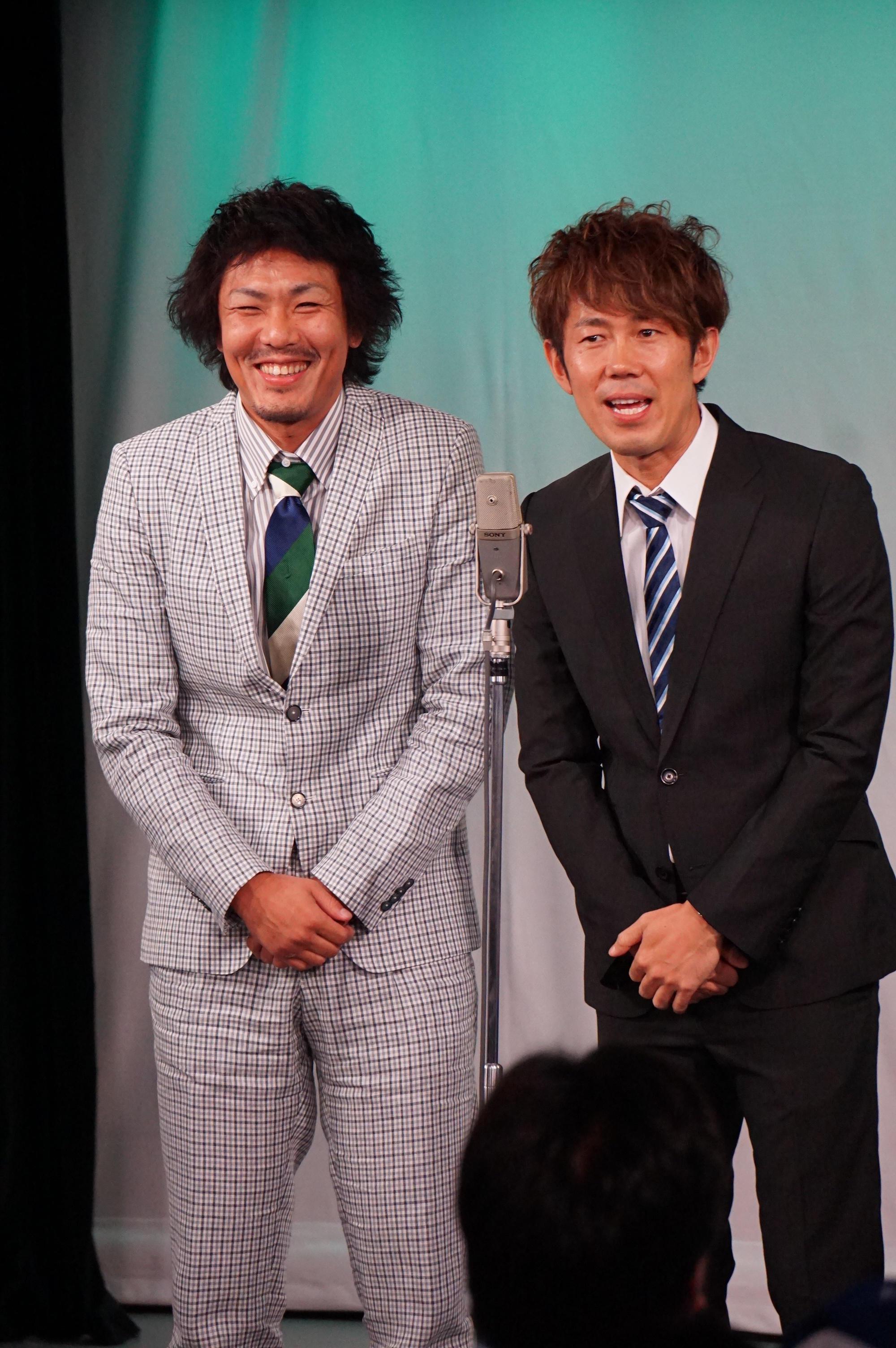 http://news.yoshimoto.co.jp/20160930202535-a48db6db8396be78ecca6781b8626b0dc0cc9779.jpg