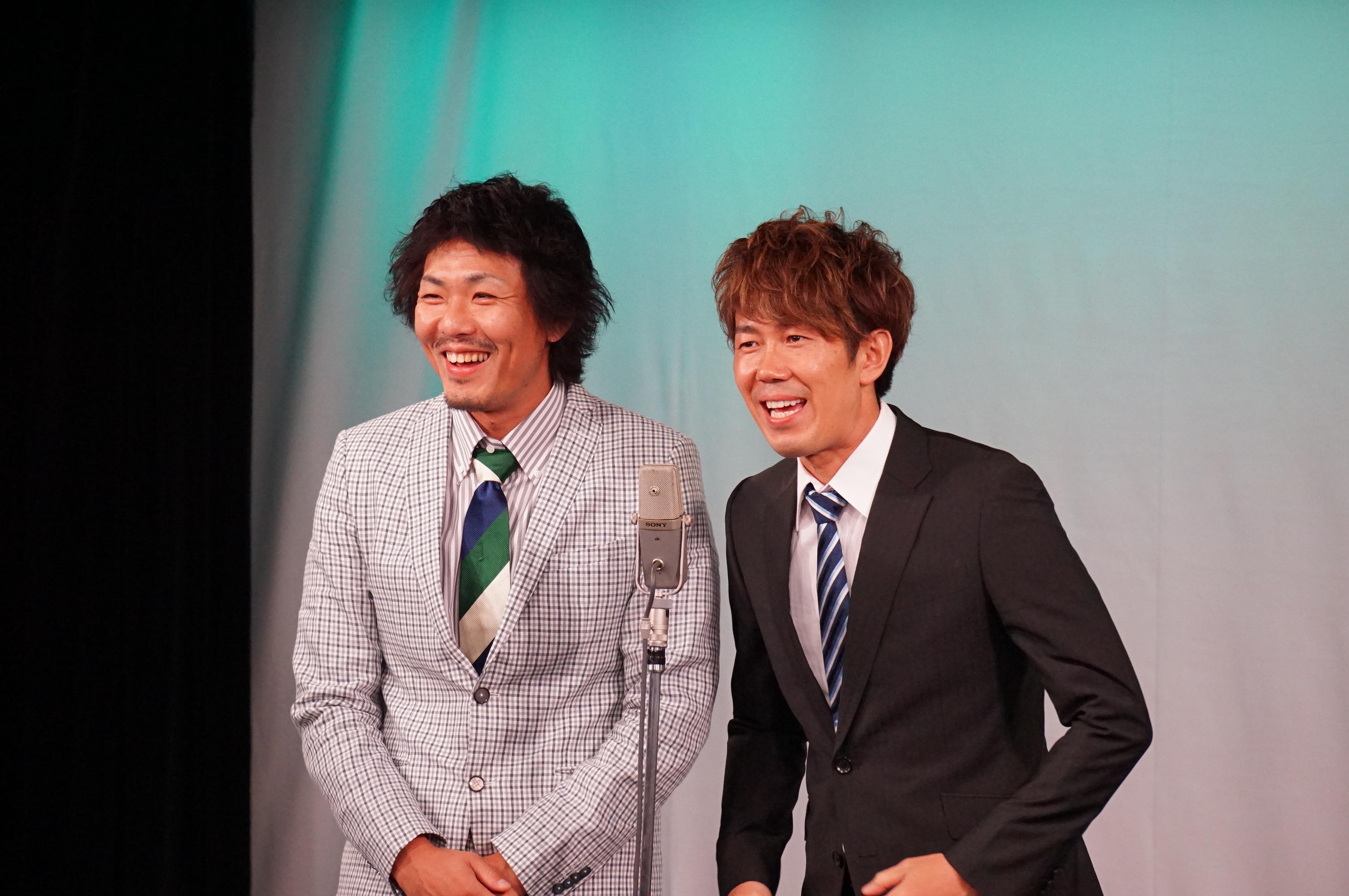 http://news.yoshimoto.co.jp/20160930202652-95d6e9dc75b44eda9983275670c04b7f2ca3d391.jpg