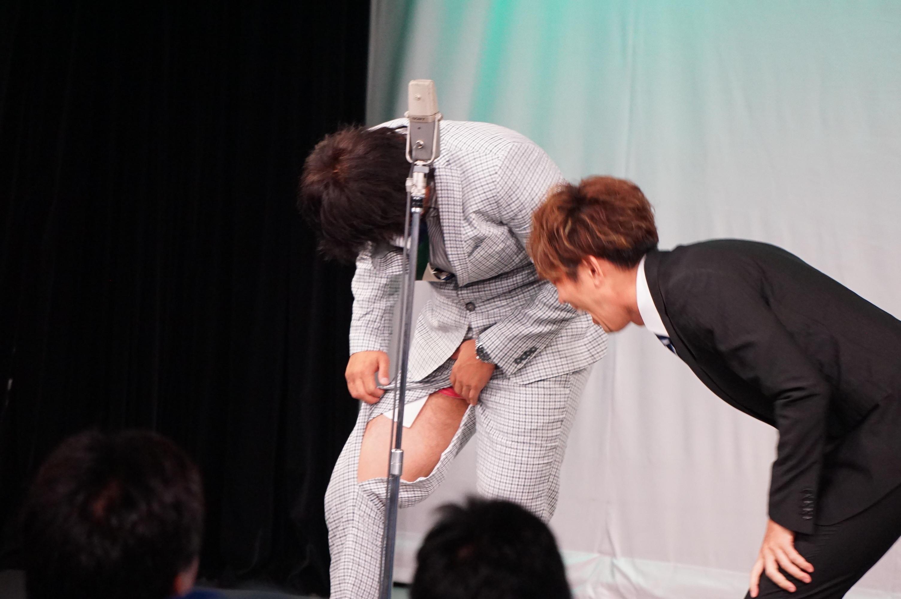 http://news.yoshimoto.co.jp/20160930203026-7320740134e9086c5c0c2c23da12fbc6d201741a.jpg
