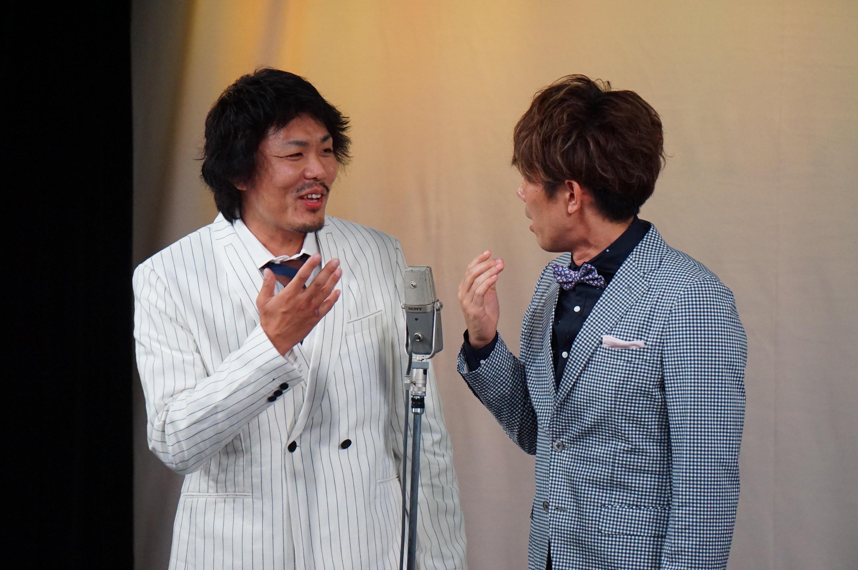 http://news.yoshimoto.co.jp/20160930204020-7b200357cb90c670fe07c9afb1dad38f3dcb018f.jpg
