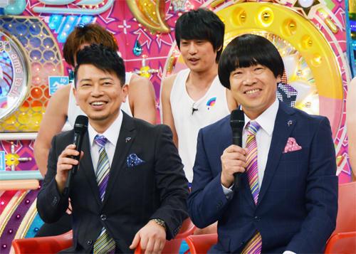 http://news.yoshimoto.co.jp/20160930204652-f2b193411a227db4058602961507afbcde82be7c.jpg
