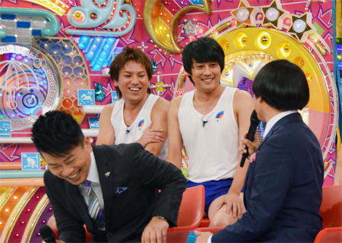 http://news.yoshimoto.co.jp/20160930204720-6c93b253bf035f48aaf0fd38b754aa3a9023cb54.jpg