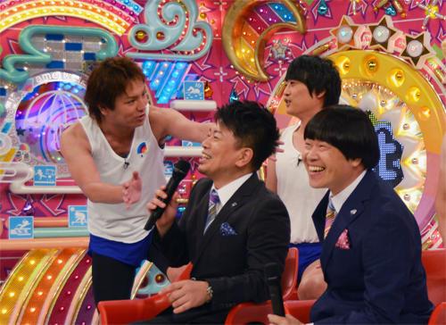 http://news.yoshimoto.co.jp/20160930204854-0f8946171c7190c24d56dc2dfae3f0258d95028c.jpg
