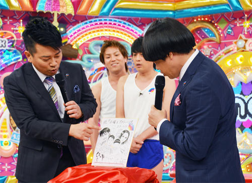 http://news.yoshimoto.co.jp/20160930205003-e6daaed2f890e6e118c5cfe5ebb7a71ab5c4ad03.jpg