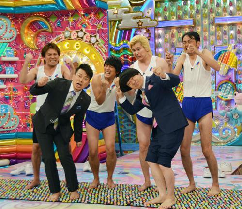 http://news.yoshimoto.co.jp/20160930205104-b958036bc7a2a978b299820cbf3e5a33cdd97659.jpg