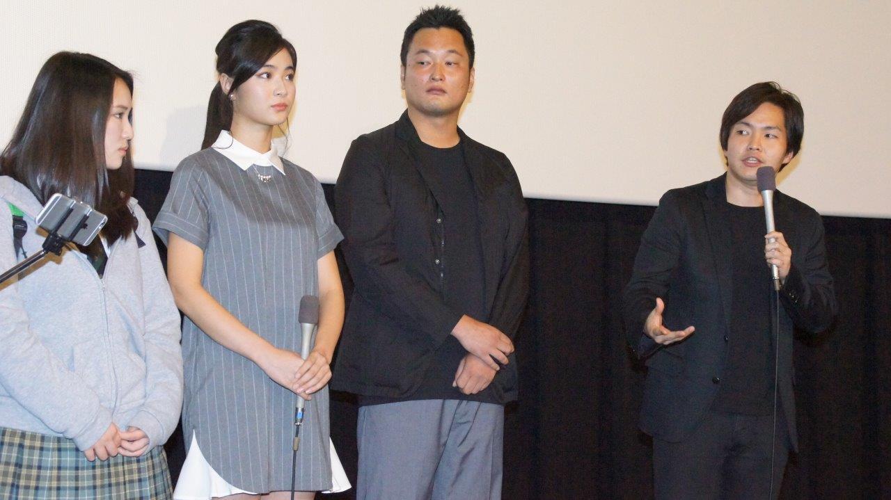 http://news.yoshimoto.co.jp/20160930214527-f75f2d3b5379b99a245d53ed5802a150c58c3944.jpg