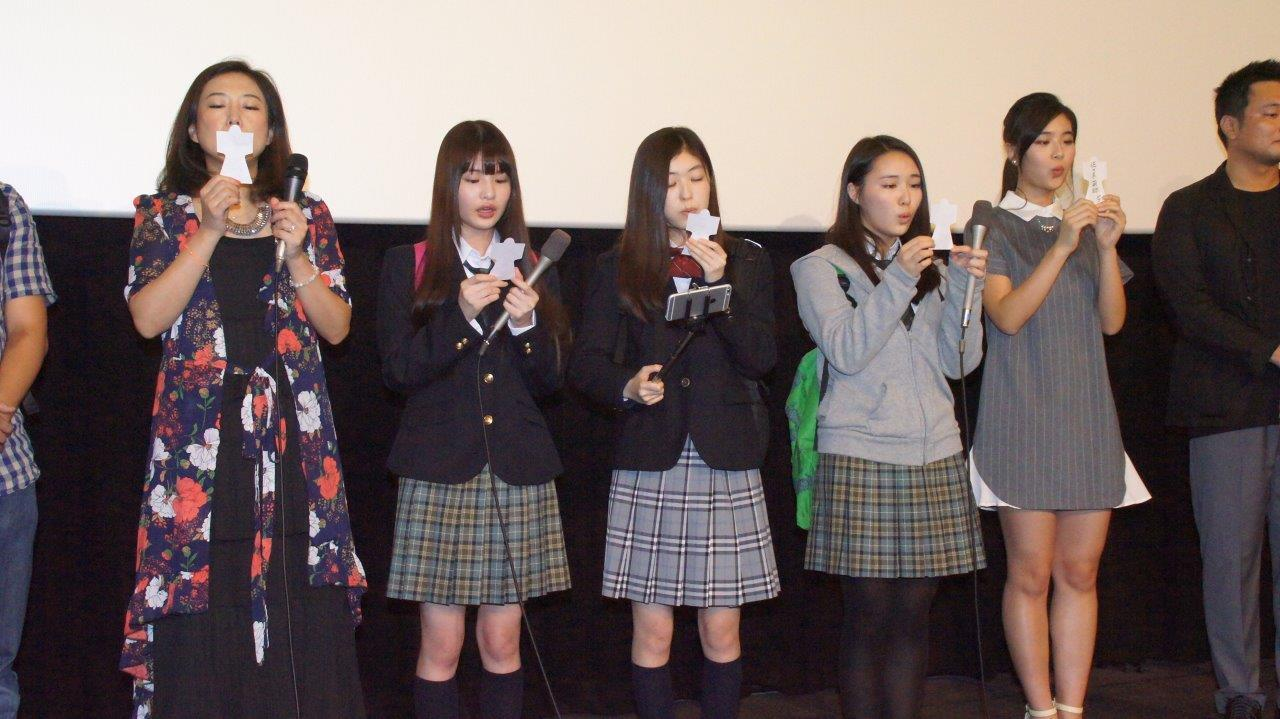 http://news.yoshimoto.co.jp/20160930214528-8750bc12d7d0369ecc8cc38028be7dc3de72bac2.jpg