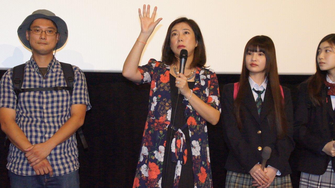 http://news.yoshimoto.co.jp/20160930214528-9e39c8c782229f347d6452b6aa76ea9ff6517411.jpg