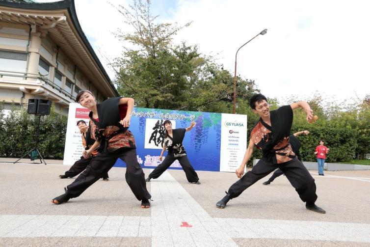 http://news.yoshimoto.co.jp/20161010005054-6aa121ad942a8d34dea9eeec7c32be4a3fbd6a13.jpg