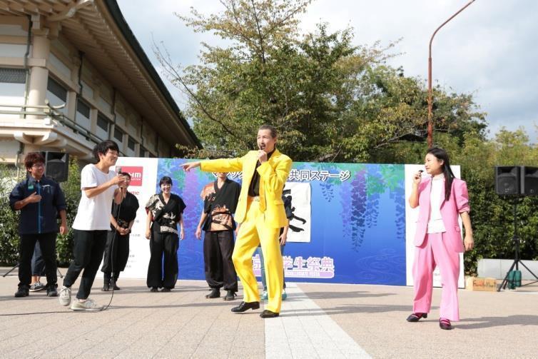 http://news.yoshimoto.co.jp/20161010005348-1a1c274d2c603c9871521a4092acff5564bf970c.jpg