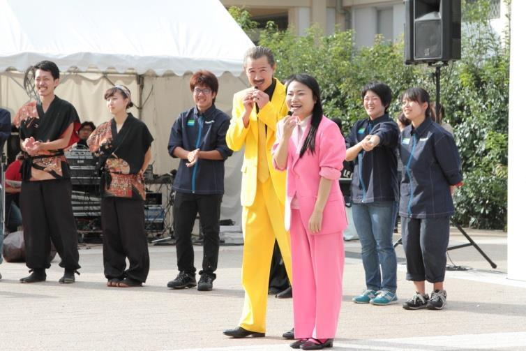 http://news.yoshimoto.co.jp/20161010005447-274064fca0344c686ef7443270723ca39bb93340.jpg