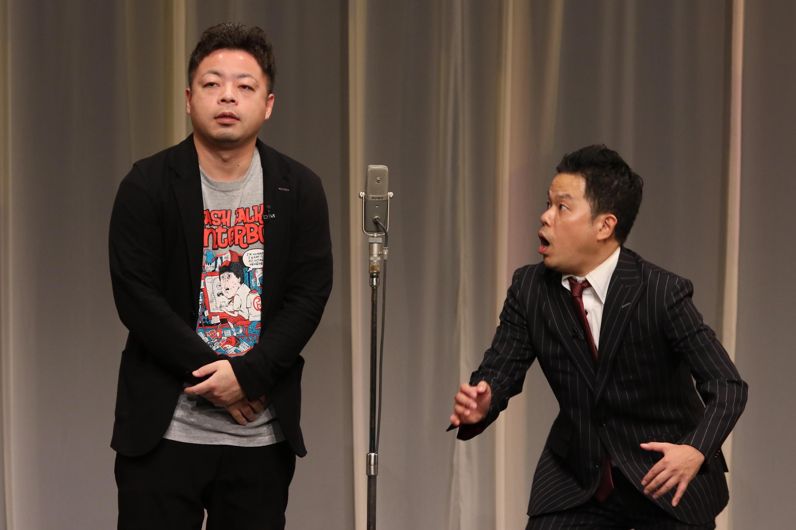 http://news.yoshimoto.co.jp/20161018114708-865ab8d9ea934a1a780151f7006ce14a25bee0f3.jpg