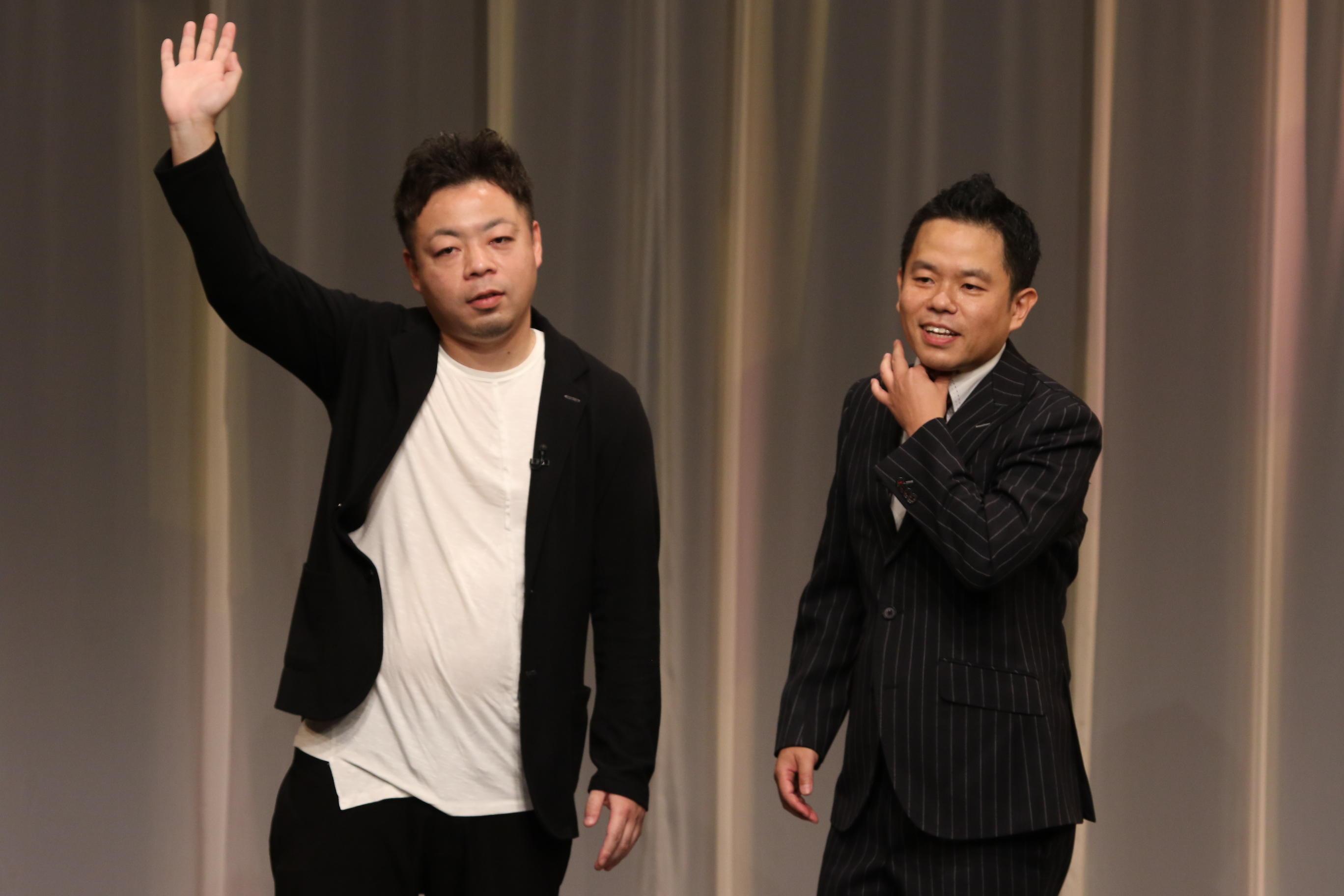 http://news.yoshimoto.co.jp/20161018115454-63b0fb87a103906d15e890950baa10c2ae01ca30.jpg